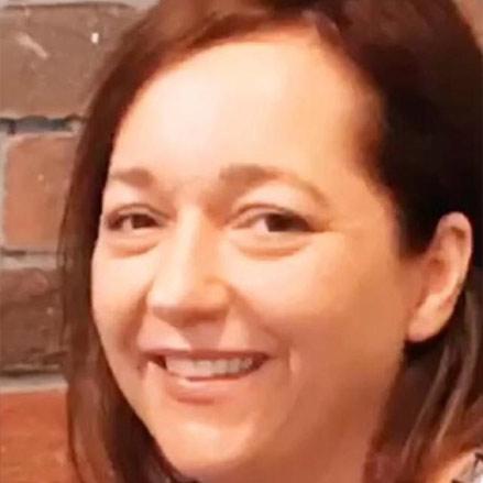 Karen Looby